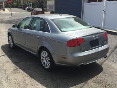 Manufacturer AudiArchiveGerhards Auto - Audi car loan